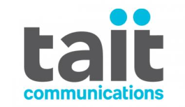 IP Connect na zjeździe partnerów TAIT w Duxford
